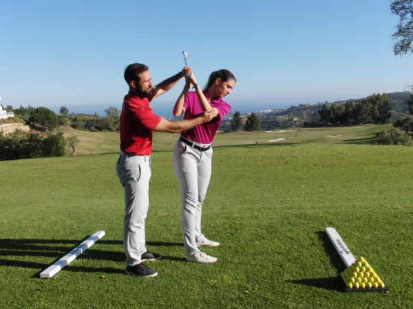 clases personales golf profesional 04