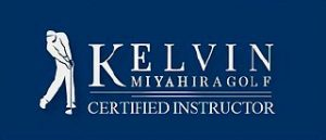kelvin miyahira golf certified instructor