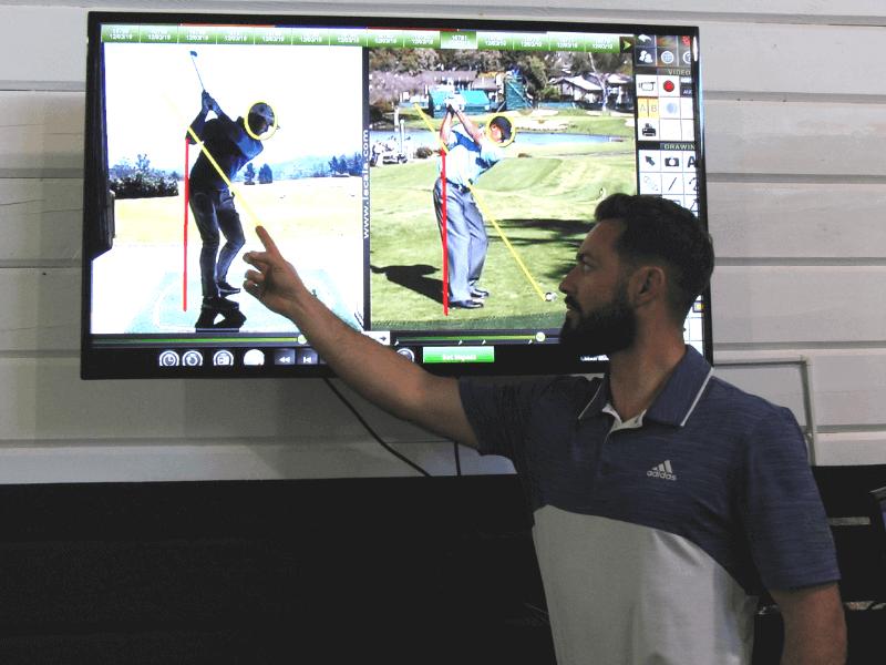 clases-online-golf-fabian-lozano-